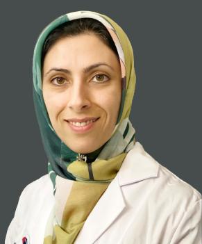 Dr. Farajian